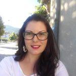 Мария Ангьозова учител прогимназиален курс