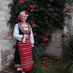 Мария Семерджиева начален учител